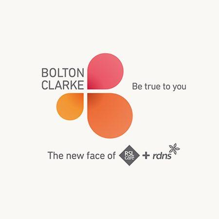 Bolton-Clarke