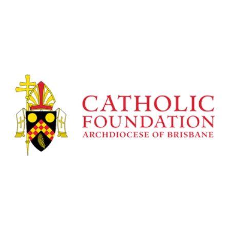 CATHOLIC FOUNDATION LOGO 2